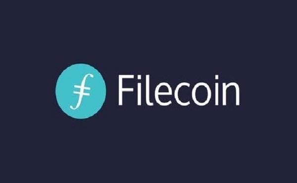 fil矿机1T一天可以挖多少币?filecoin矿机多少钱一台?