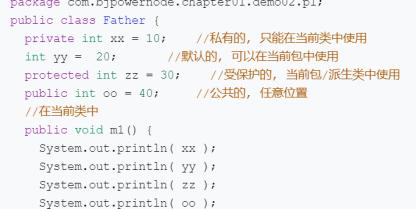 https://static001.geekbang.org/infoq/1c/1cf9042c7500d50492d3144b2f14945b.png?x-oss-process=image/resize,w_416,h_234
