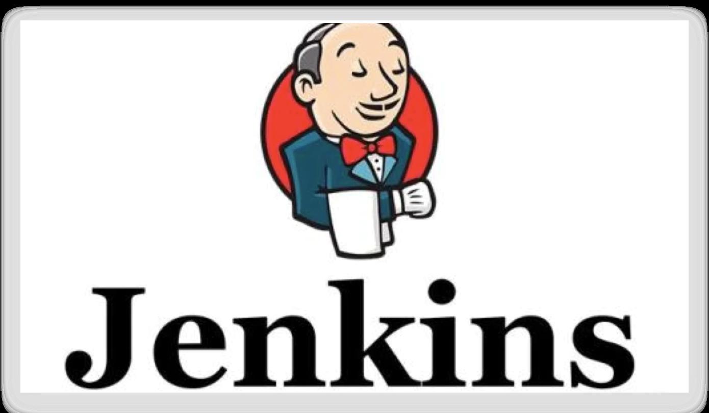 Jenkins 详解