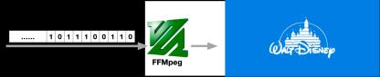 https://static001.geekbang.org/infoq/1d/1de37ae6ea6b029aab8f8670c614b961.png?x-oss-process=image/resize,w_416,h_234