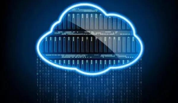 存储成本降低80%!US3在海量数据归档存储下的成本优化技术实践