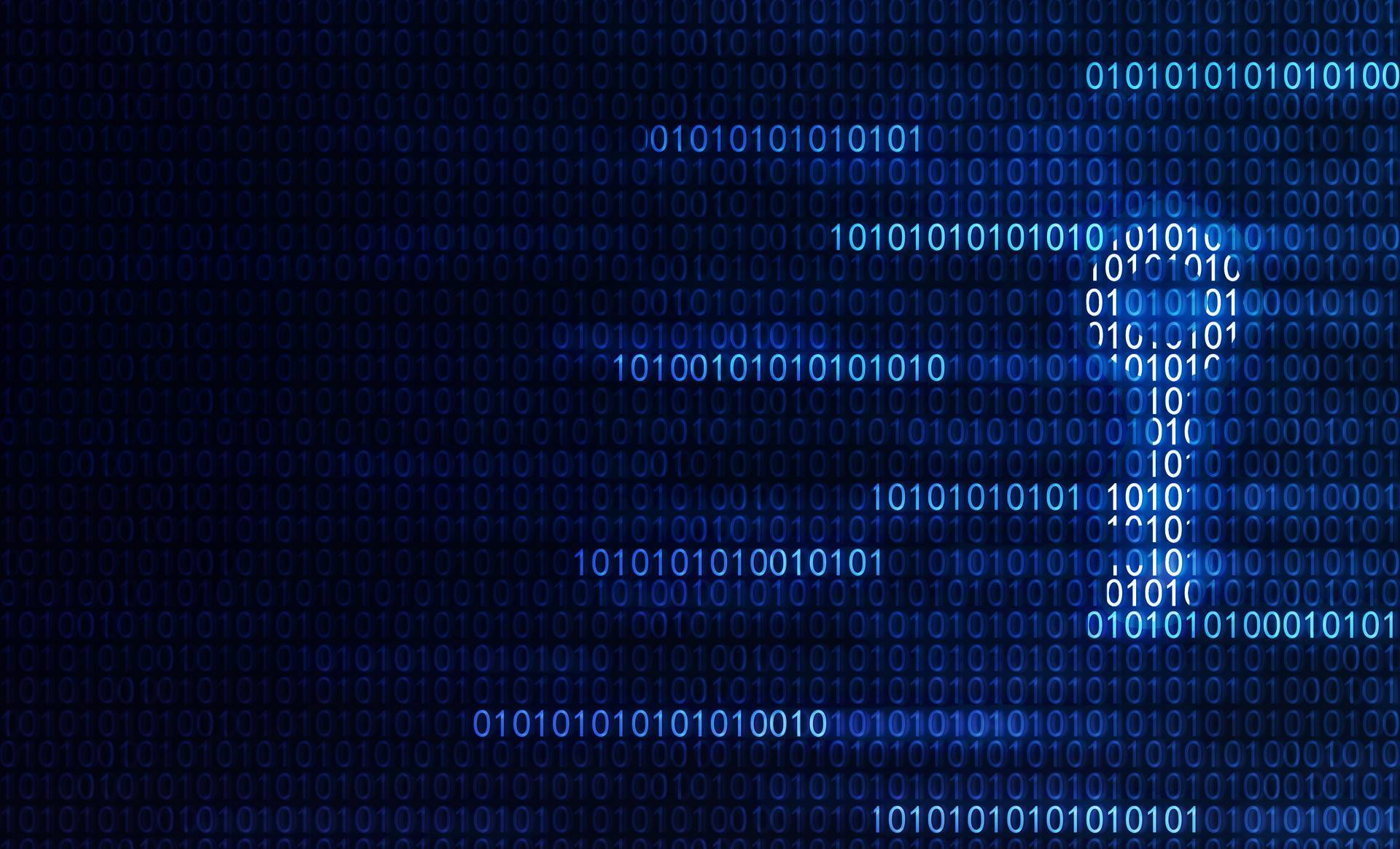 """密码学因区块链更""""值钱"""" 区块链因密码学更""""完善"""""""