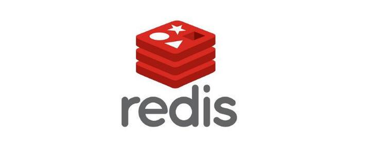 Redis-技术专题-Redis知识体系
