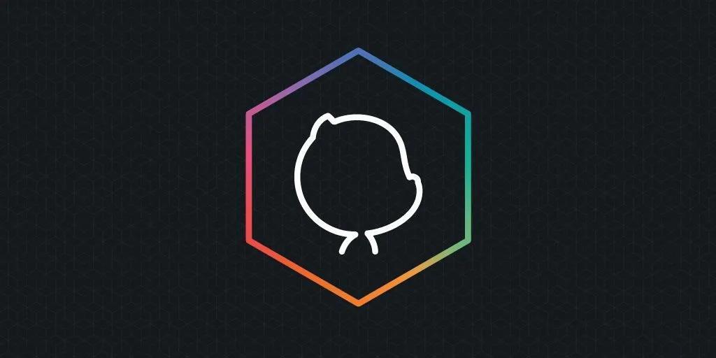 看了 GitHub 上的这些面试题项目后,我飘了!