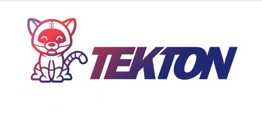 可视化 Tekton 组件 Tekton Dashboard
