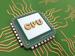从根上理解高性能、高并发(二):深入操作系统,理解I/O与零拷贝技术