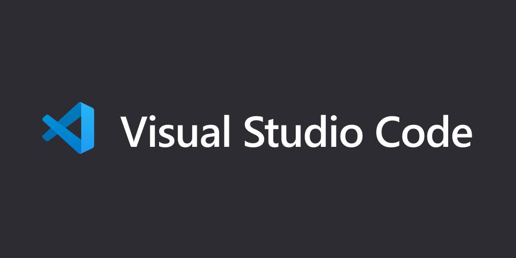 太赞了,VSCode 上也能画流程图了!
