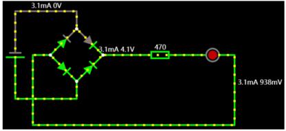 https://static001.geekbang.org/infoq/22/221c910c9cbf9e7f3b3e5e2e22c435a2.png?x-oss-process=image/resize,w_416,h_234