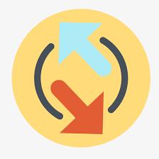 开源数据交换(client)