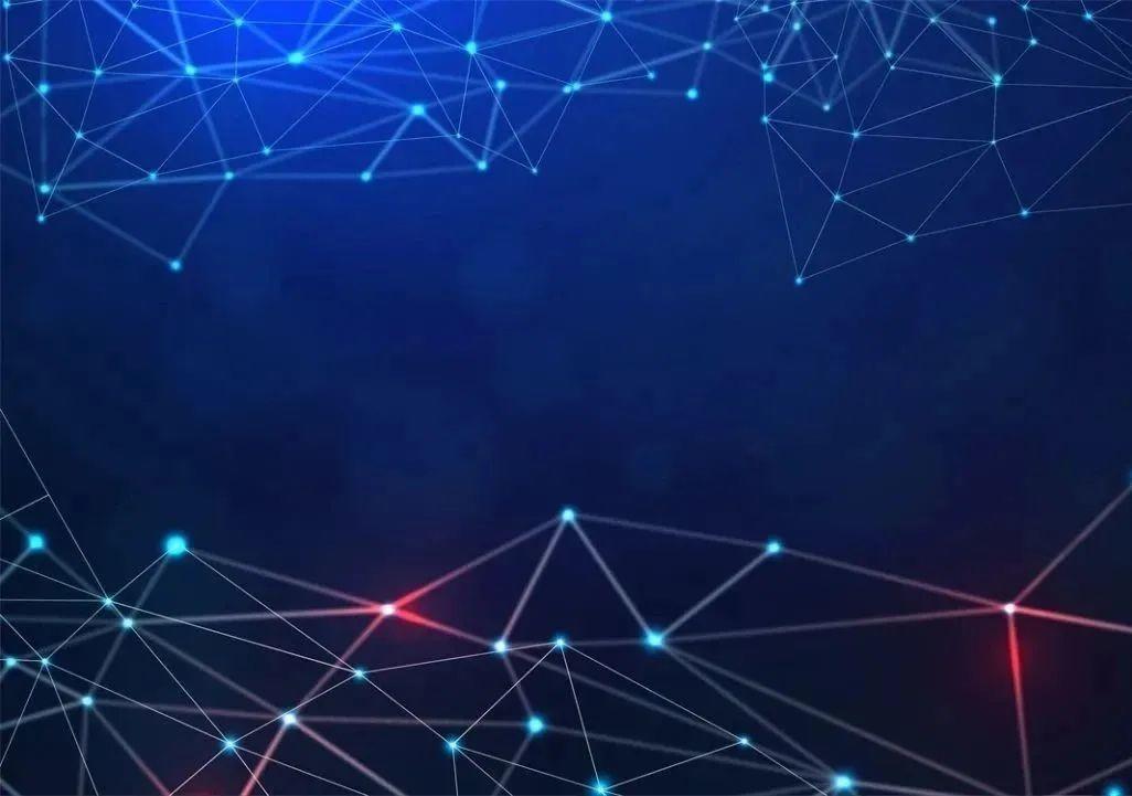如何让区块链技术能够更好赋能数字社会建设