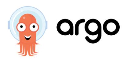 Kubernetes 原生 CI/CD 构建框架 Argo 详解!