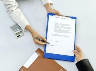 程序员成长第二十一篇:该不该签竞业协议?