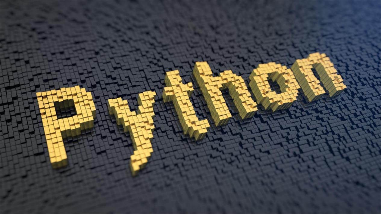python 函数详解