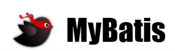 BAT面试题汇总:分布式+Dubbo +JVM+微服务+多线程+Spring附答案(建议收藏)