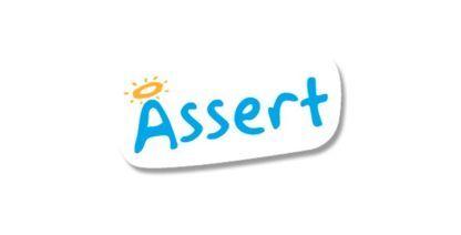 Python中如何优雅的使用assert断言