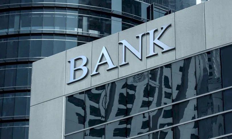 """数字化浪潮下 哪些银行业务或""""生变"""""""