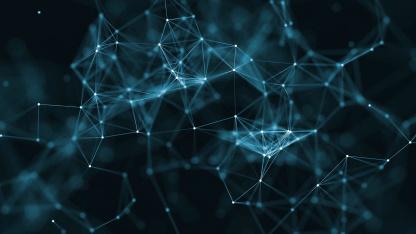 区块链即时通讯系统开发方案,IM聊天社交软件开发