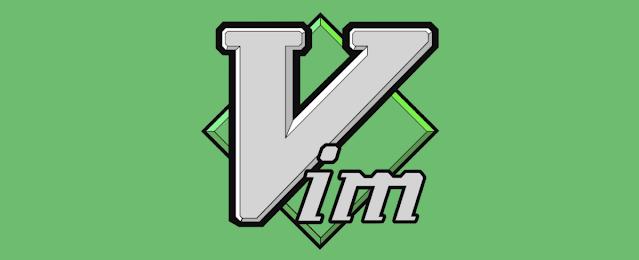 Vim - 可能是投资回报率最高的 Editor