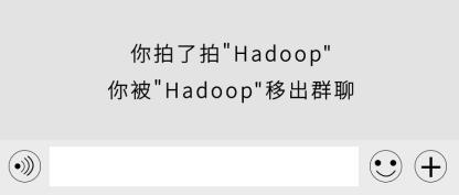 大数据技术发展(二):Hadoop 技术生态圈的发展