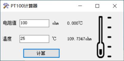 https://static001.geekbang.org/infoq/26/26235b7e597d9d0cc713102027ba2779.png?x-oss-process=image/resize,w_416,h_234