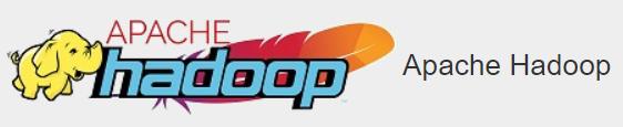 Hadoop集群搭建-03编译安装hadoop