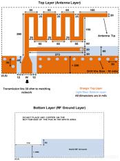 https://static001.geekbang.org/infoq/27/27c0220382be3bf3d32b8b14b3835d2a.png?x-oss-process=image/resize,w_416,h_234