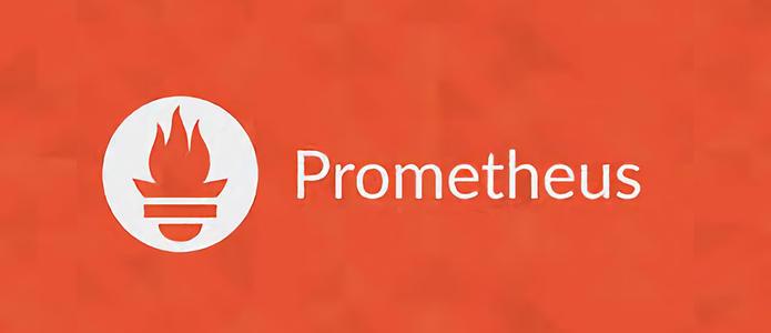 Prometheus学习笔记之查询【基础篇】
