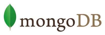 Centos7 mongodb安装全攻略