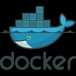 前端上手Docker超详细基础教程
