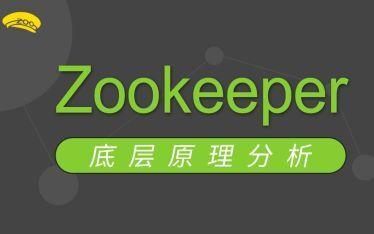 【Zookeeper技术专题】从Paxo算法出发认识一下Zookeeper