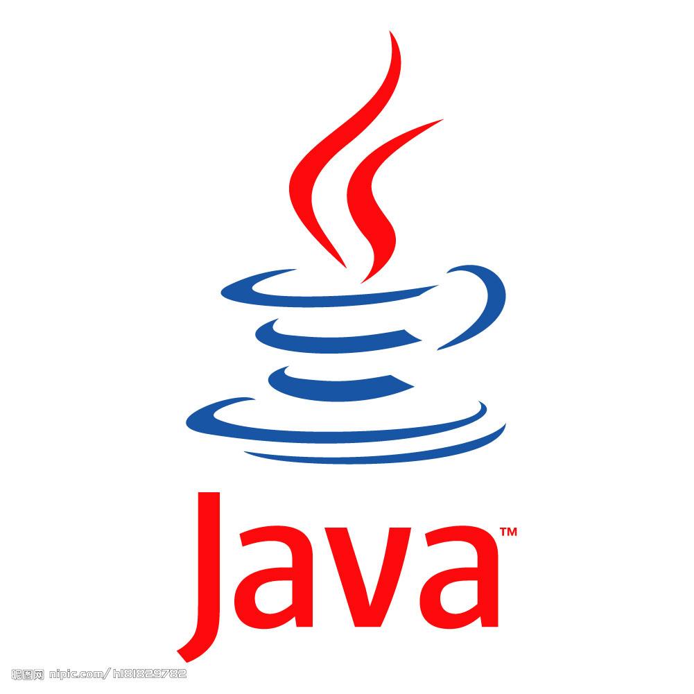 分布式作业系统 Elastic-Job-Lite 源码分析——作业失效转移