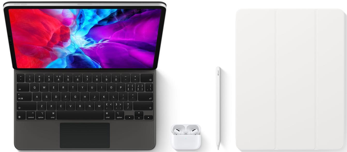 2019年我最喜欢的三款数码产品。