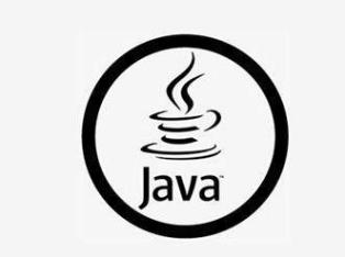 好家伙!华为内部Java系统优化笔记一夜之间跃居Github热榜第二