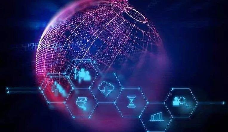 区块链思维是赋能未来经济的关键思维