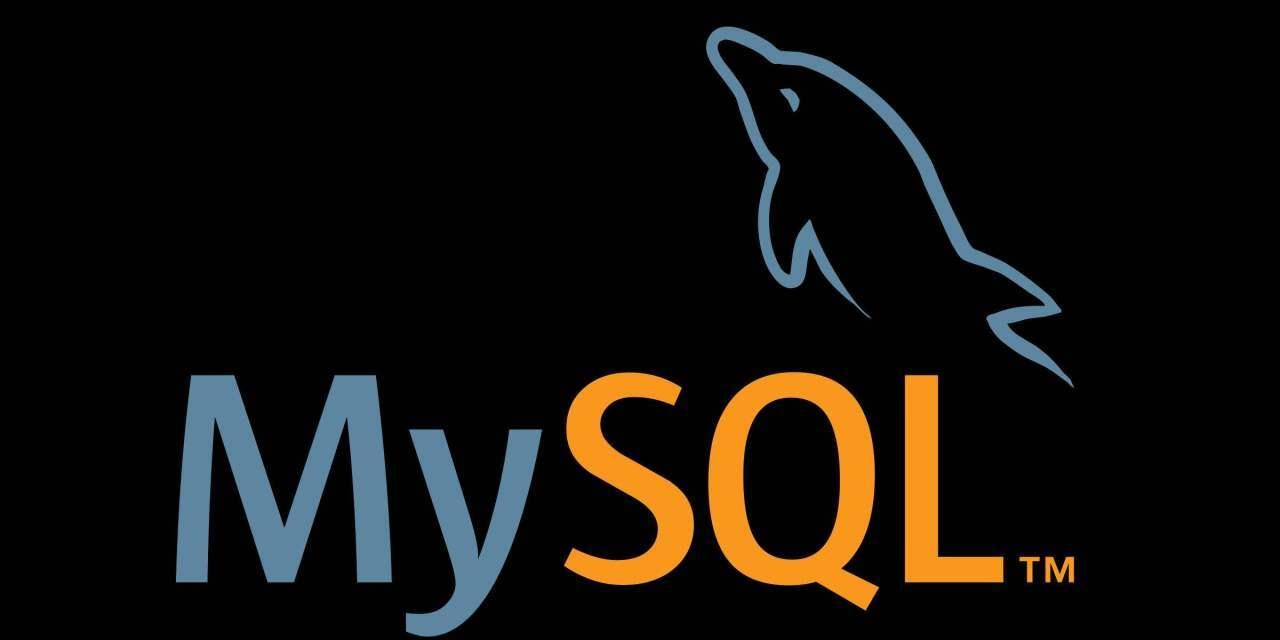 如何解决MySQL主从数据库没有同步的问题?