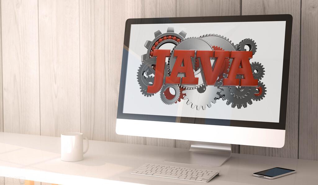 阿里p7大牛带你深入理解Java内存模型,让你轻松应对35k的面试
