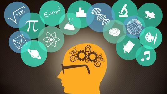 架构师训练营 - 技术知识点总结