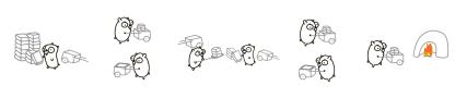 https://static001.geekbang.org/infoq/30/30526611bbd0313970622dc6fd6a2fee.png?x-oss-process=image/resize,w_416,h_234
