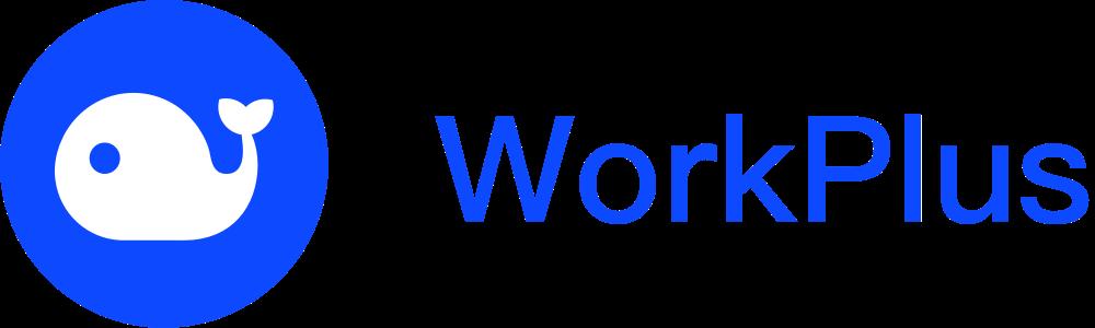 即时通讯系列-WorkPlus简介