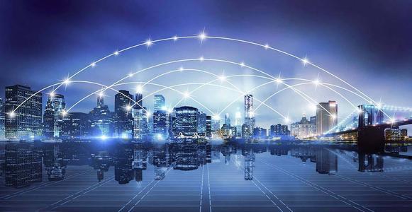 速览国内主要银行区块链技术应用现状