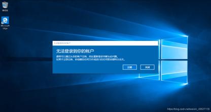 https://static001.geekbang.org/infoq/32/3290997de667edc2551eb7f931269027.png?x-oss-process=image/resize,w_416,h_234