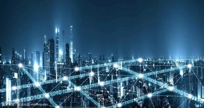 从网络平台到城市平台——城市数字化的另类思考