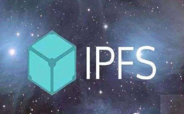 ipfs怎么挖矿?ipfs挖矿真实靠谱吗?ipfs的落地应用有哪些?
