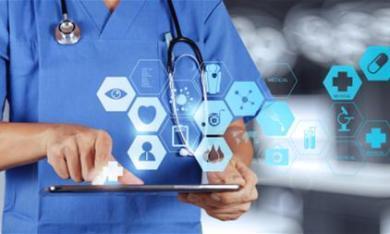 区块链医疗应用场景有哪些?区块链医疗解决方案