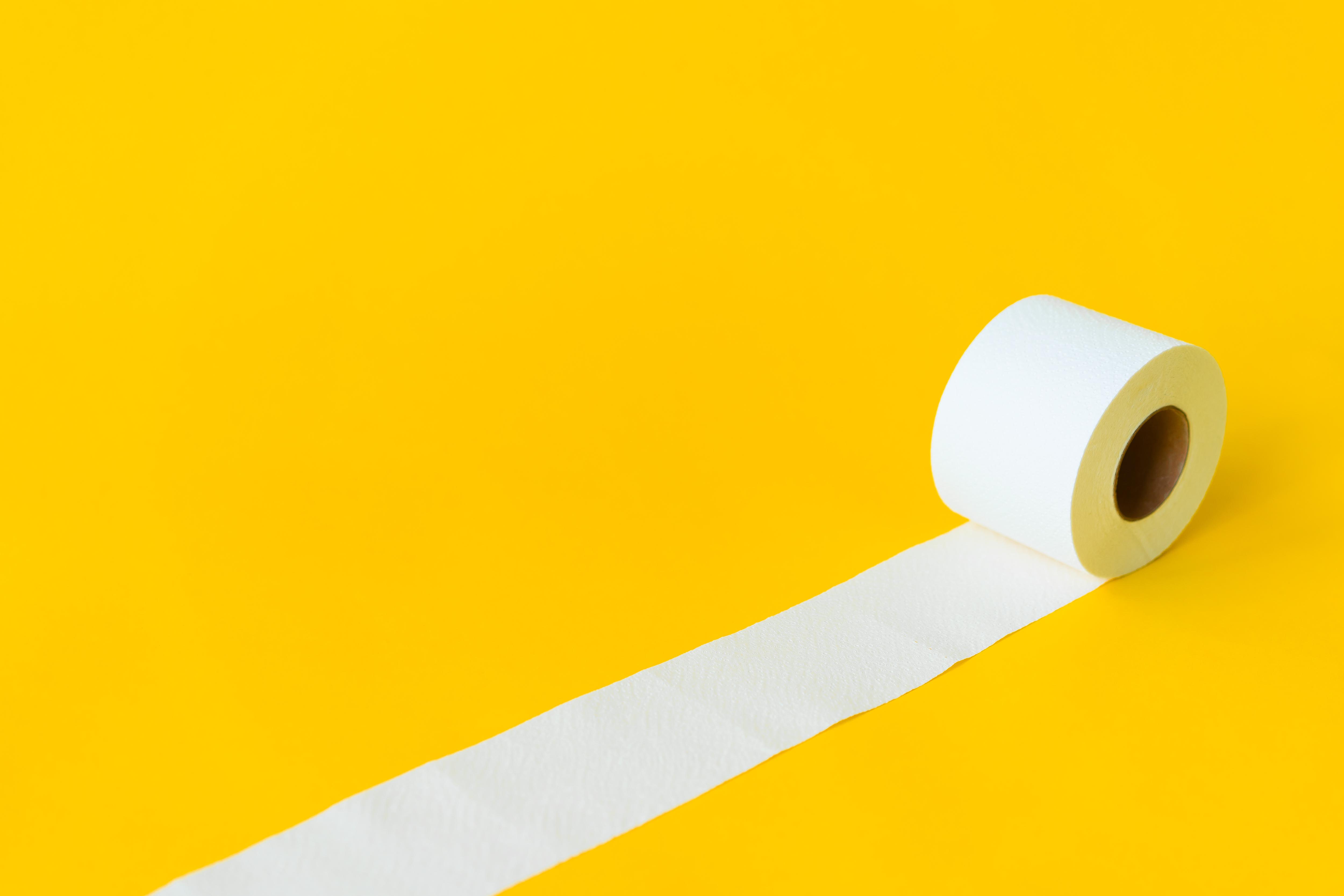 写给产品经理的信(2):产品设计能力怎样进阶