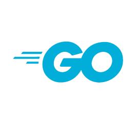 深入浅出 Go - sync.Map 源码分析