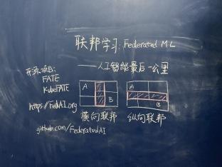 KubeFATE: 用云原生技术赋能联邦学习(二)