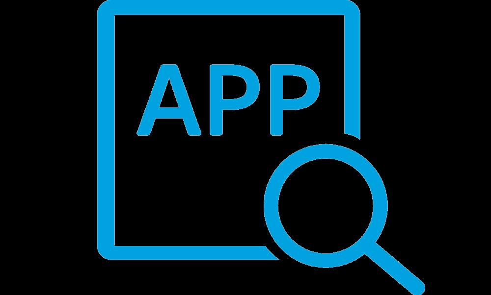 APM 行业认知系列 - 十五