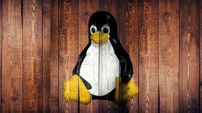 每天学一个 Linux 命令(4):useradd/userdel