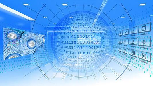 Synchronized用法原理和锁优化升级过程(面试)